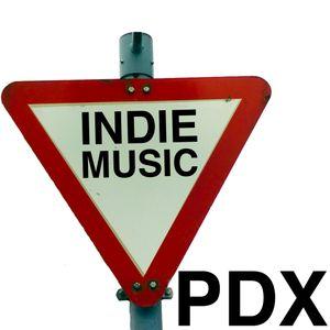 Rod MacDonald - Indie Music PDX - Oct 4, 2011