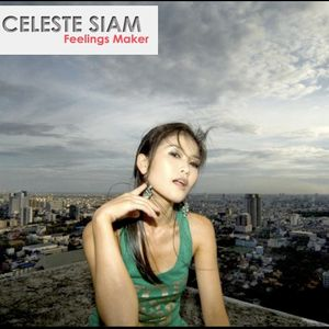 Dedication to DJ Celeste (Electro House Mix #3)