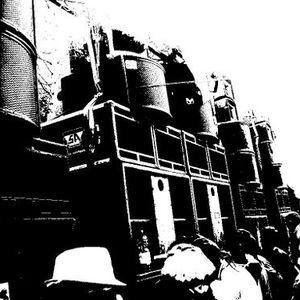 iNOs Mix_ Black Wizard #10/2010