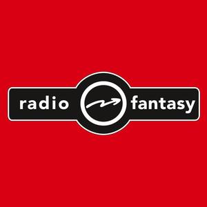 Radio Fantasy_ 22_01 Uhr(Radio Fantasy)_00.mp3(189.6MB)