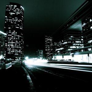 Progressive MixTape 13 (05.05.2012)