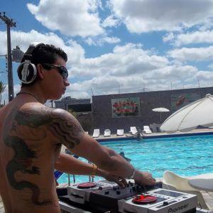 DJ ALEXANDRE BARROS SET MIX - NOVEMBRO 2013 lol