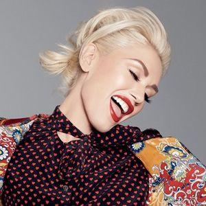 103. Gwen Stefani, Child Labor