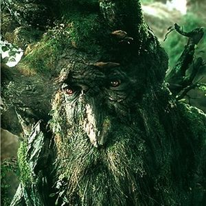Treebeards Magical Mystery Mix 1