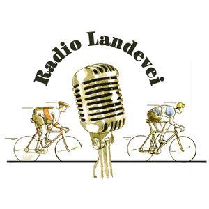 LANDEVEIS TOUR-LAG
