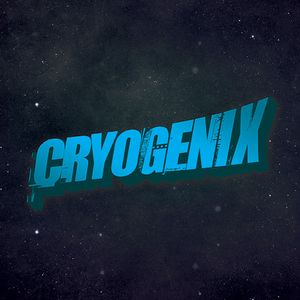 Cryotales §1