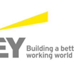 Ernst & Young Global Market Outlook