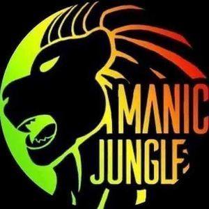 DJ ESS DOT, CHARITY PROMO MIX FOR MANIC BEATS MANIC JUNGLE & O.T.B.