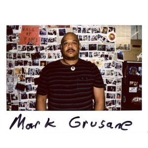 Beats In Space Radio Show #BIS Radio Show #993 with Mark Grusane