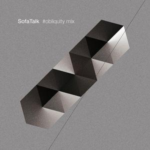 SofaTalk - Obliquity [ x Bespeak Haze ]