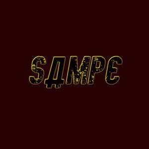 SampeSession #001