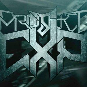 Projekt EXP- Back in action minimix
