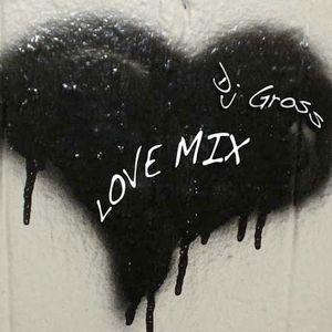 Mix Love Feb 011