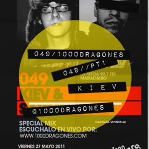 1000Drag/049(PART1)_-_KIEV(CCS)