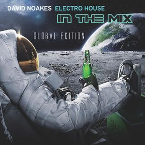 David Noakes - In the mix Global 044