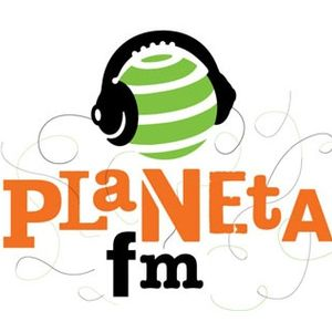 Rob Stan - Live Dj Mix Radio Planeta Fm Kielce 03.09.2012