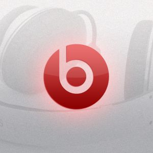 Beats by Dj PipB