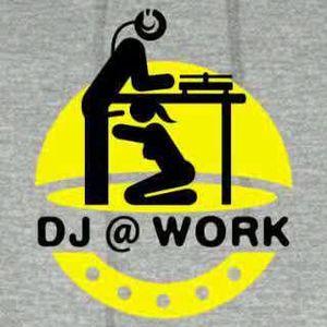 DJ VIC-TIM BOUNCY SCOUSE MIX No1 ( 31ST FEB 2012 )