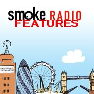 Smoke Features Show - 25.03.14