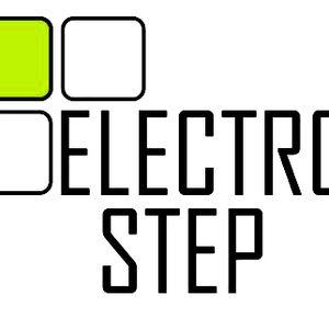 Absolute ElectroStep Mix - djonurakgöz