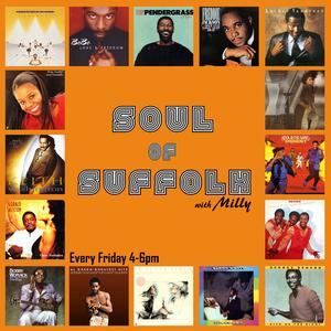 16-10-15 Soul Of Suffolk