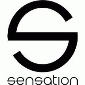 January club sensation