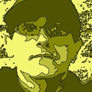 DJ JUICY MINI MIX 21-06-2012