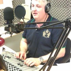 Smooth Beats with Simon Blake - 29 June 2015