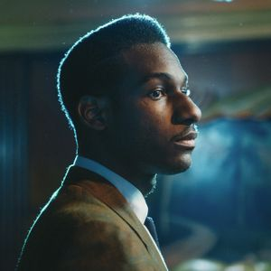 5 Songs We Can't Stop Listening To with Leon Bridges