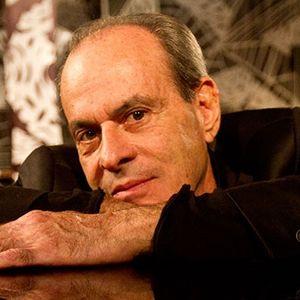 Os Bastidores / Brasil en Radio Arg.  Especialísimo Ney Matogrosso