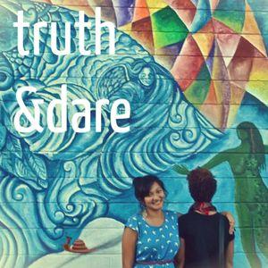 Truth and Dare 2