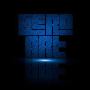 """ZeroArt Presents """"ZeroLive Episode 38"""""""