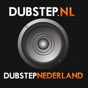 30/06/2015 ~ Dubstep Nederland Sessions #16 by EZK!MO [Free Download]
