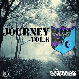 Journey v6 (Crescent Cup)