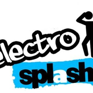 261012_109Groovy @ Electrosplash Party
