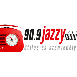 Jazzy Randevu - 2015.02.08.