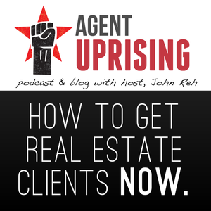 20: What Separates The Top 5% Of Agents From Everyone Else - Brian Icenhower