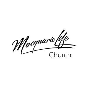 Mark Zaia   Family Christmas Service   8am   18 December 2016