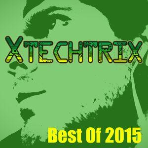 Best Of 2015 Part 1