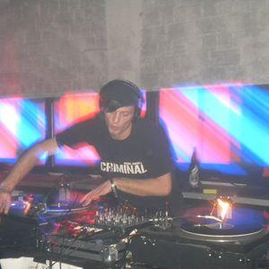 Dj Sickboy @ Electronic Summer Festival 02.07.2011 Part 1