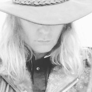 Necromancy Radio - James Tramel - October Burns Black Interview #21 2018