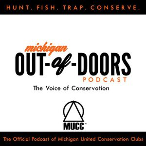 Episode 27 | Rocky Mountain Elk Foundation & Maven Outdoor Equipment