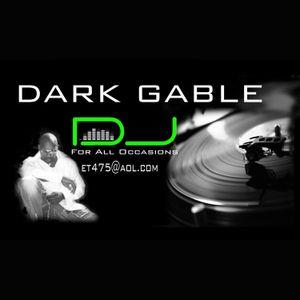 DJ DarkGable~ Master Blaster Hustle Jam