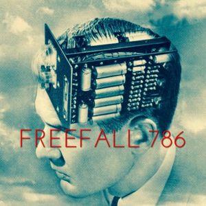 FreeFall 786