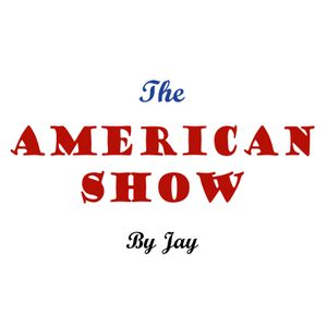 The American Show S4 #44