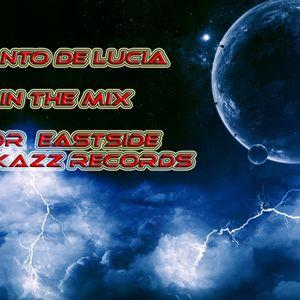 Promo 06-07 2011 ( Real Techhouse -the Mix )