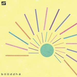 TSE Mix #07: Booddha