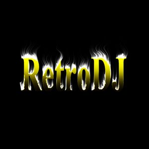 RetroDJ - Last Night A Donna Summer Saved My Life