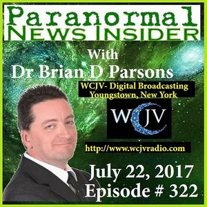 Paranormal News Insider with Dr. Brian Parsons_20170722_322_2