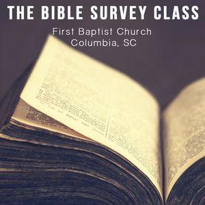 Invitation to Contentment - 12-18-16